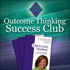 Outcome Thinking Success Club