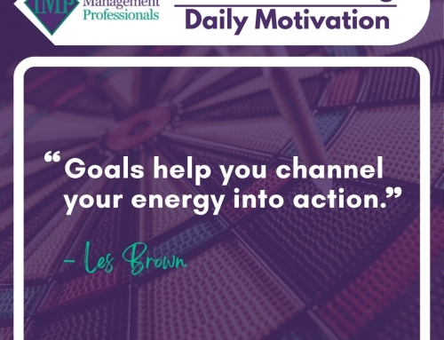 Outcome Thinking Daily Motivation | September 20, 2021